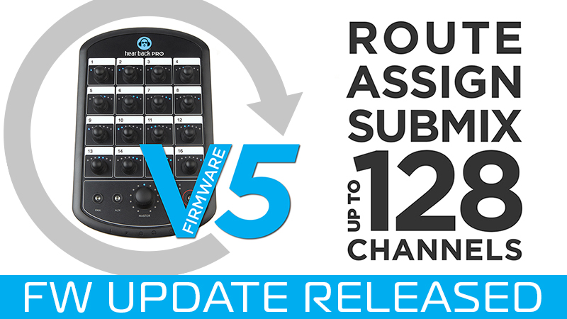 V5 Firmware Update Graphic